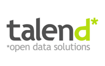 Talend Data Integration & CRM