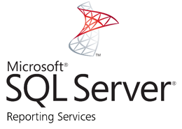 Microsoft Reporting Services