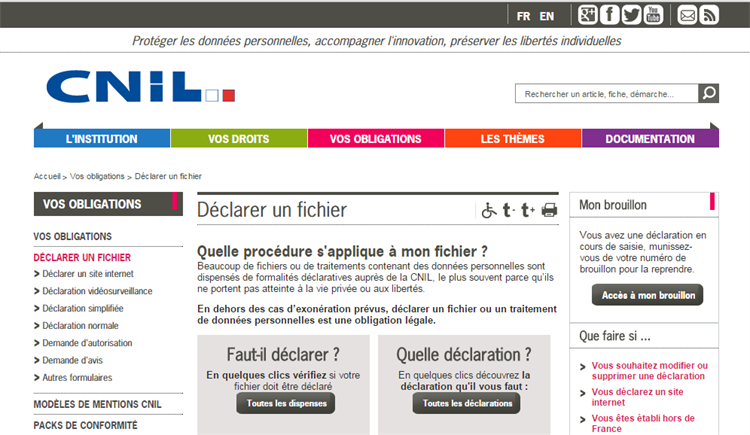 Cnil-base-de-donnees