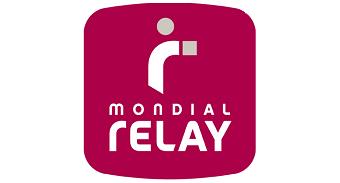Ateja int grateur sage crm ines crm lille paris nantes - Mondial relay nantes ...
