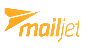 Mailjet CRM Marketing
